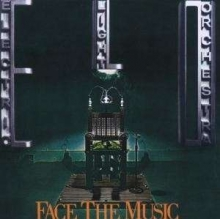 Electric Light Orchestra - Face The Music - Special Edition