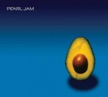 Pearl Jam - de Pearl Jam