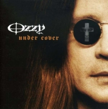 Under Cover - de Ozzy Osbourne