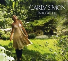 Into White - de Carly Simon
