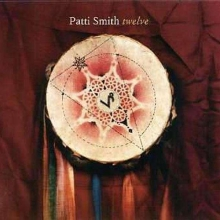 Twelve - de Patti Smith