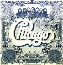 Chicago VI - Limited Edition - de Chicago