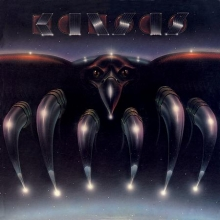 Kansas - Song For America - 180 gr