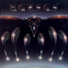 Kansas - Song For America - 180 gr