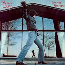 Glass Houses (180g) - de Billy Joel