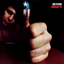American Pie (180Gr) - de Don McLean