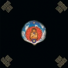 Lotus - 180 gr - de Santana