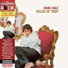 Helen Of Troy - de John Cale