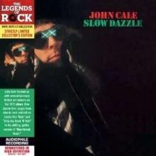 Slow Dazzle - de John Cale