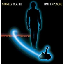 Time Exposure - de Stanley Clarke