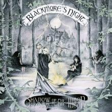 Shadow Of The Moon - de Blackmore's Night