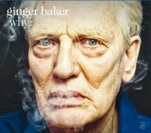Why? - de Ginger Baker