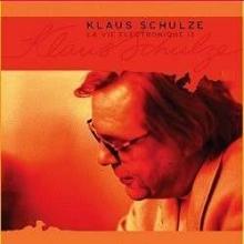La Vie Electronique 13 - de Klaus Schulze