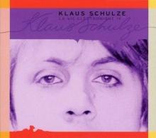 Klaus Schulze - La Vie Electronique 14