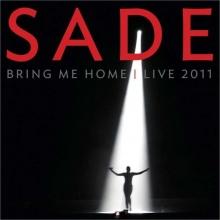 Sade (Adu) - Bring Me Home: Live 2011