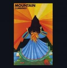 Climbing - de Mountain