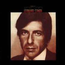 The Songs Of Leonard Cohen - de Leonard Cohen