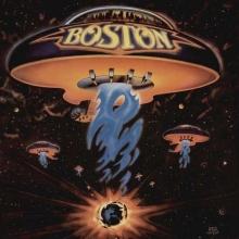 Boston - de Boston