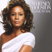 I Look To You - de Whitney Houston