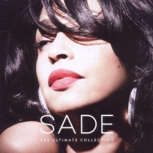 The Ultimate Collection - de Sade (Adu)
