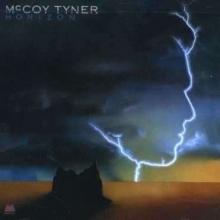 Horizon - de McCoy Tyner
