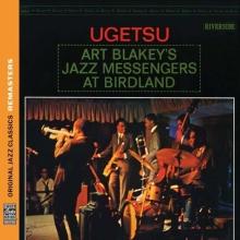 Ugetsu - de Art Blakey