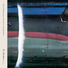 Wings Over America - Remastered - de Paul McCartney