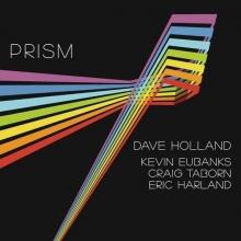 Dave Holland - Prism