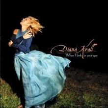 When I Look In Your Eyes (180g) - de Diana Krall
