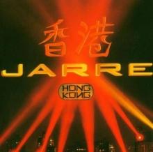 Hongkong - de Jean Michel Jarre