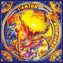 Nektar - Recycled (Deluxe Edition)