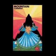Climbing! - de Mountain