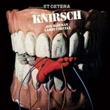 Larry Coryell - Knirsch