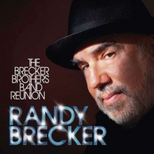 Brecker Brothers - The Brecker Brothers Band Reunion