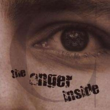Crusaders - The Anger Inside