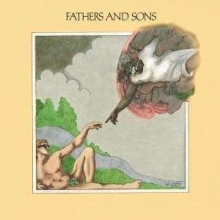 Fathers and Sons - de Muddy Waters