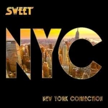 New York Connection - de Sweet