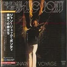 Jean Luc Ponty - Imaginary Voyage