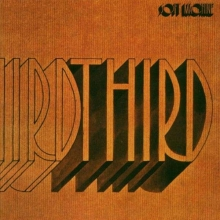 Third - de Soft Machine