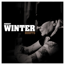 Roots 2 - de Johnny Winter