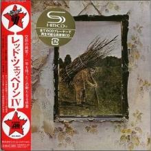 4 - de Led Zeppelin