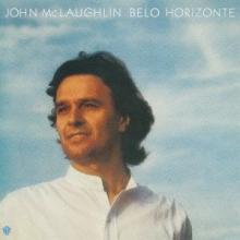 John McLaughlin - Bello Horizonte