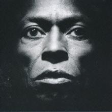 Tutu - de Miles Davis