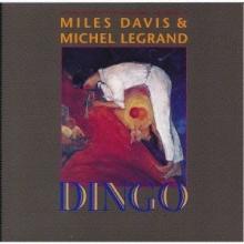 Dingo - de Miles Davis