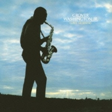Come Morning - de Grover Washington Jr.
