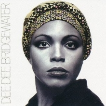 Dee Dee Bridgewater - Dee Dee Bridgewater