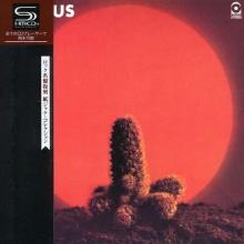 Cactus - de Cactus