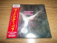 Emerson, Lake & Palmer - de Emerson, Lake & Palmer