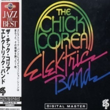 Electric Band - de Chick Corea