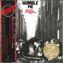 Street Rats - de Humble Pie